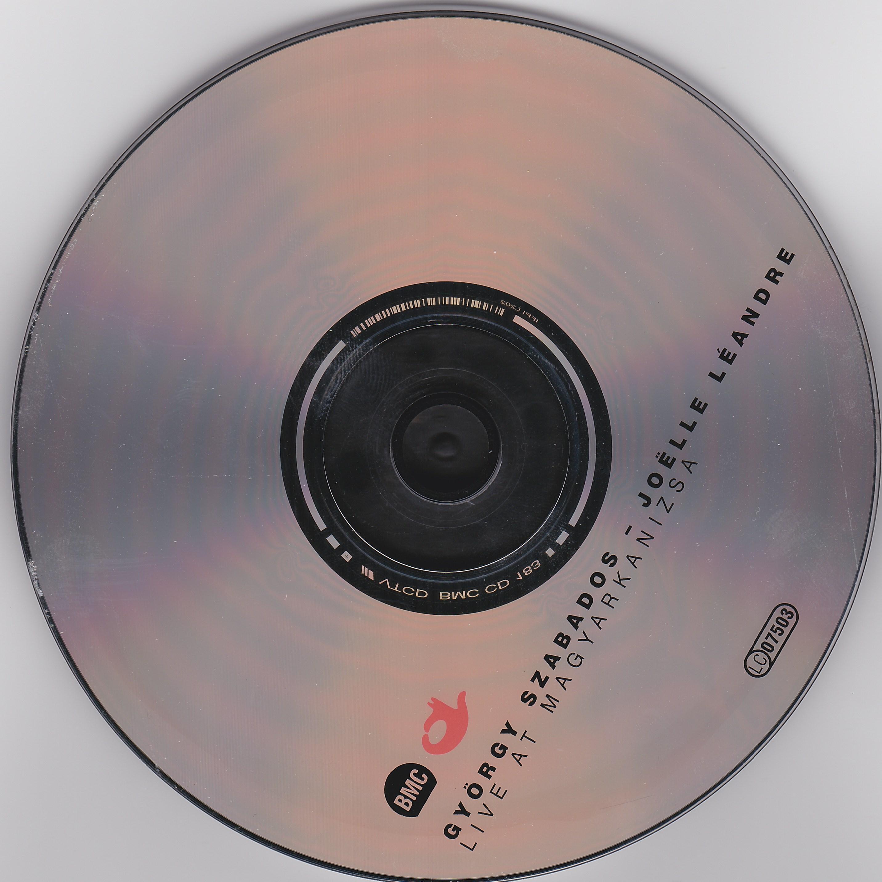 GSD20100910CD