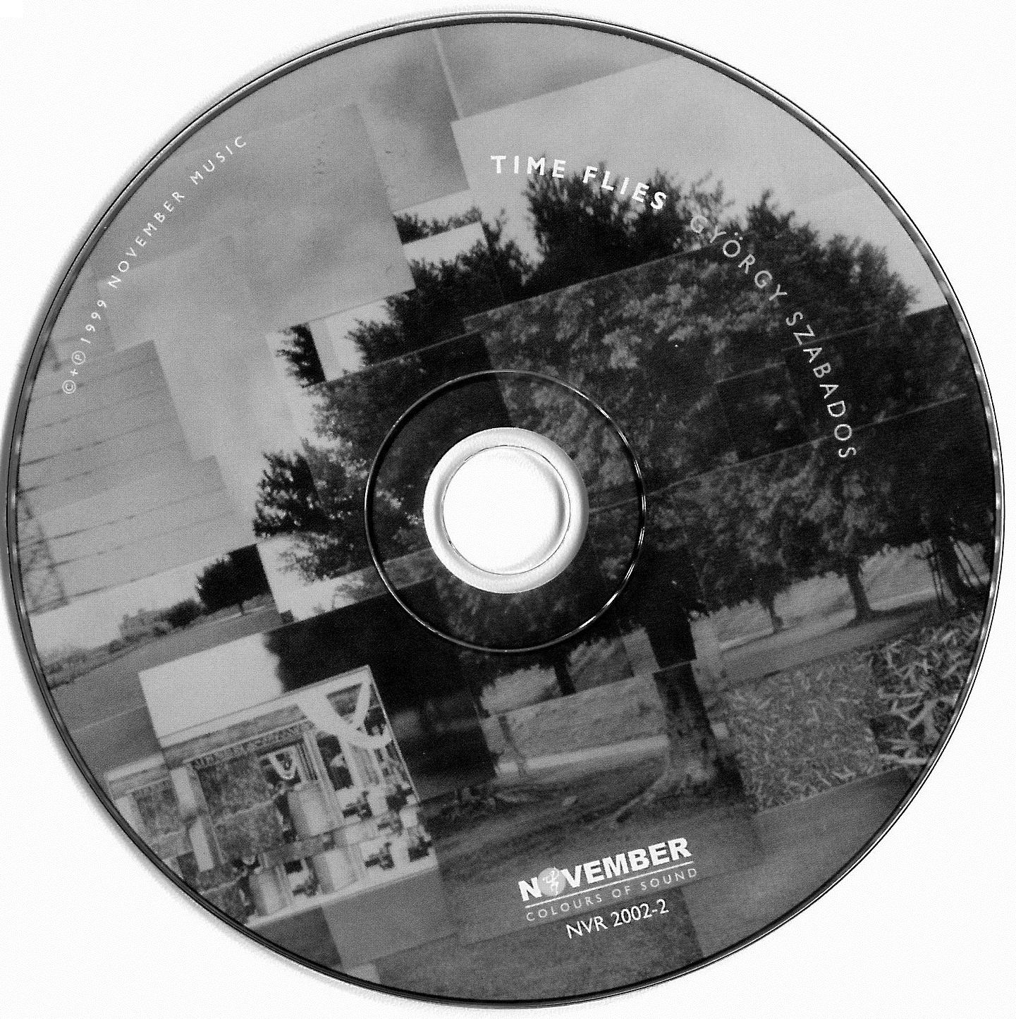 GSDA2001CD