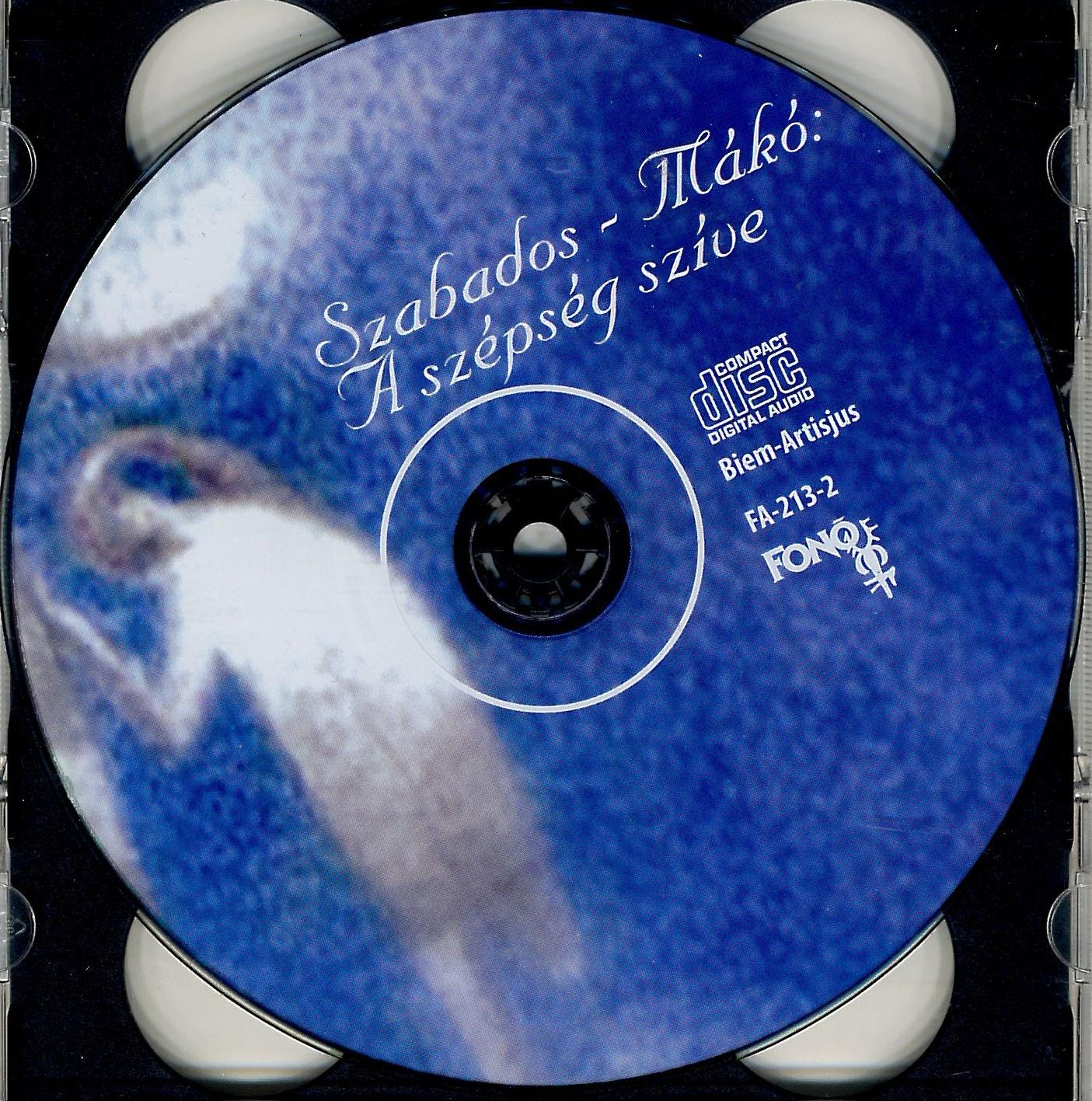 GSMD2004CD