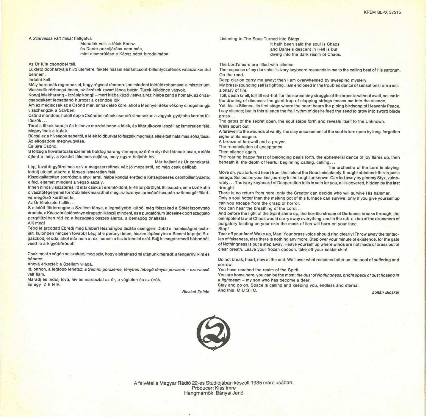 GSP1985LPI2