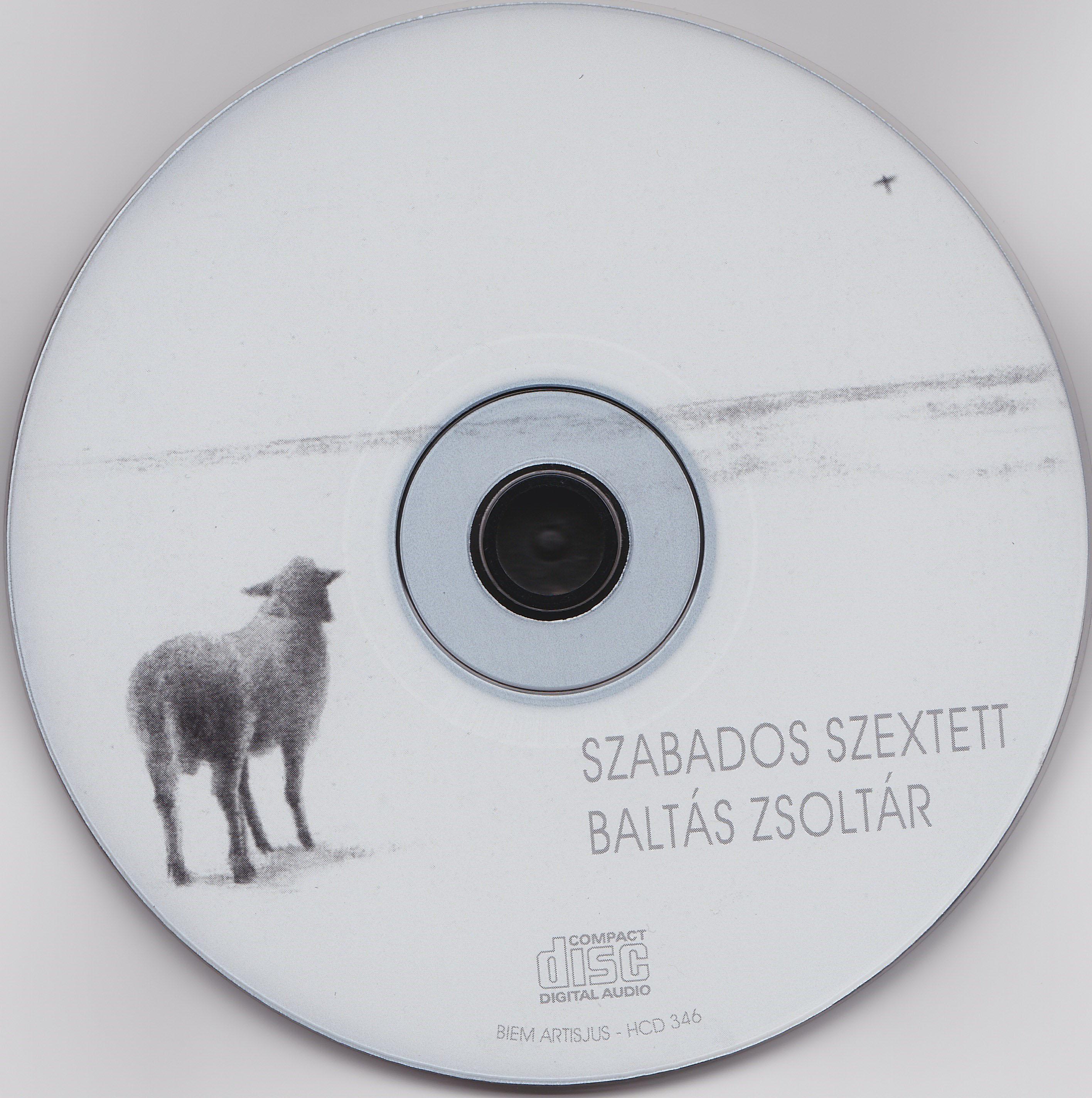 GSPA1973CD