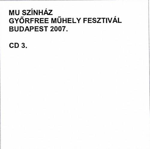 GSA2007CD3