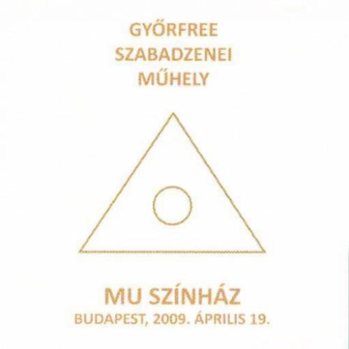 GyörFree2009