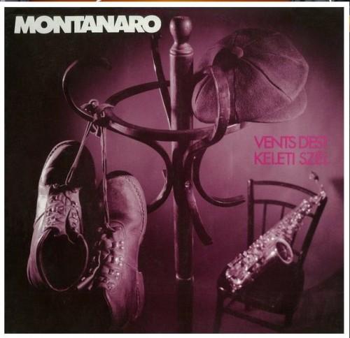 Montanaro