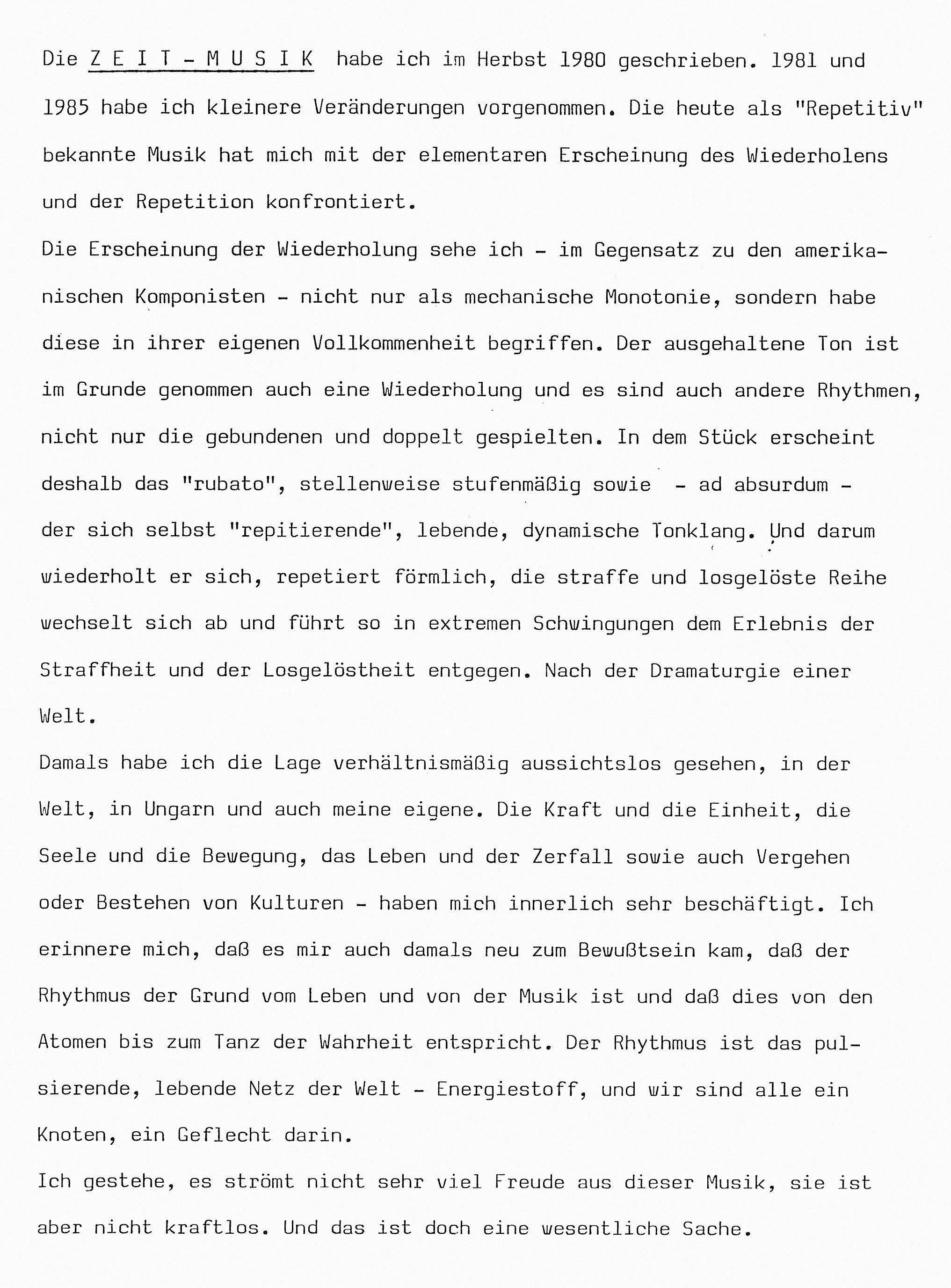 Zeit_Musik_German
