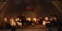 Fono Music Hall