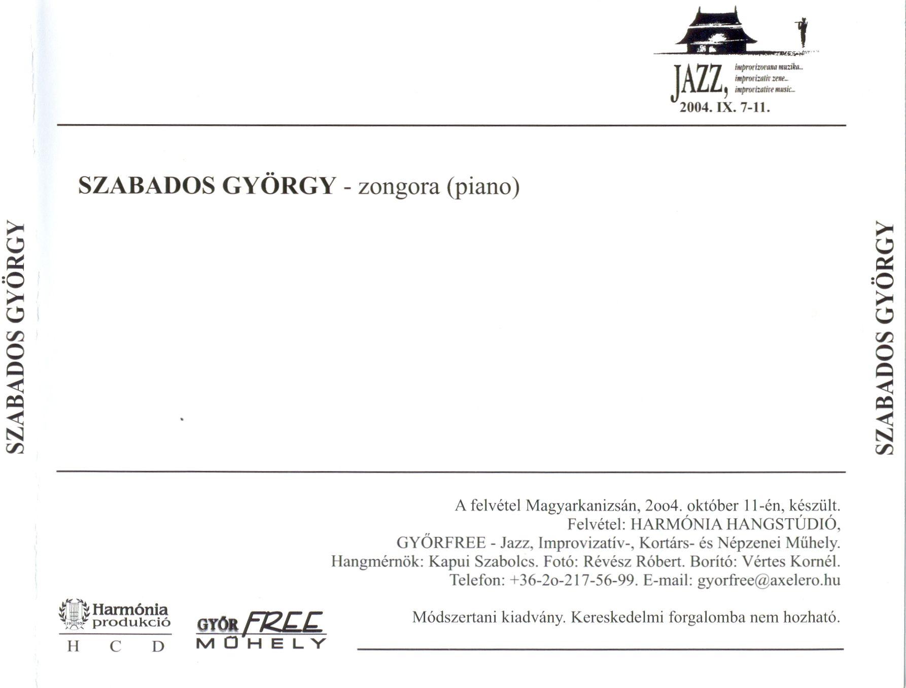 Magyarkanizsa, 2004_hcd_300_b.