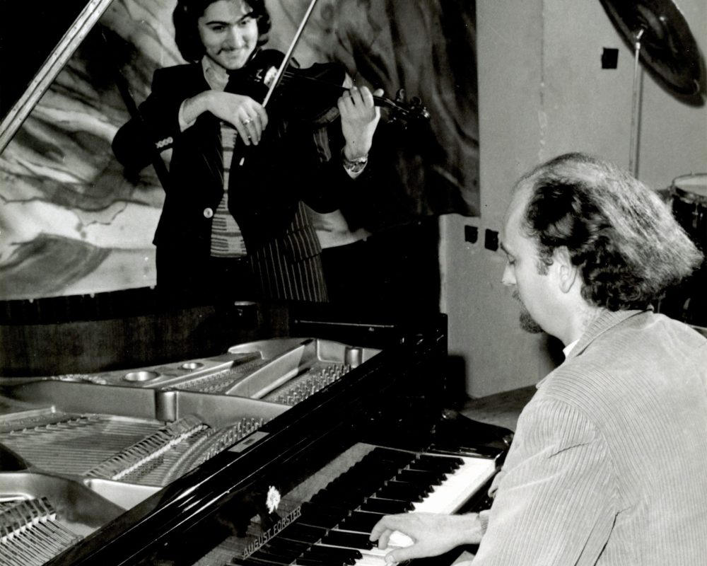 Picture_Szabados_Duo_Horvath_1975