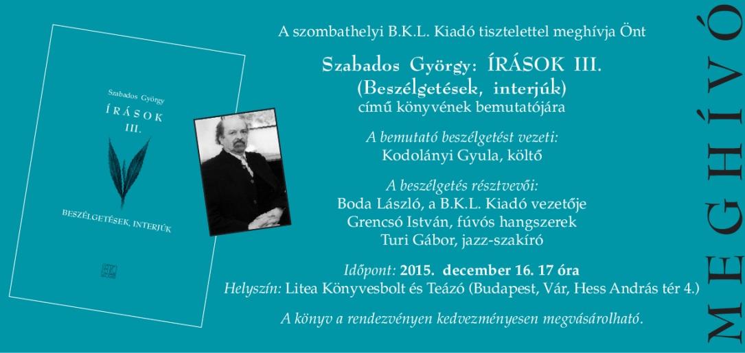 Einladung_IsarokIII