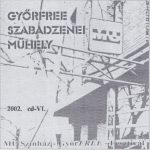 Györ-Free-1-e1455569906133