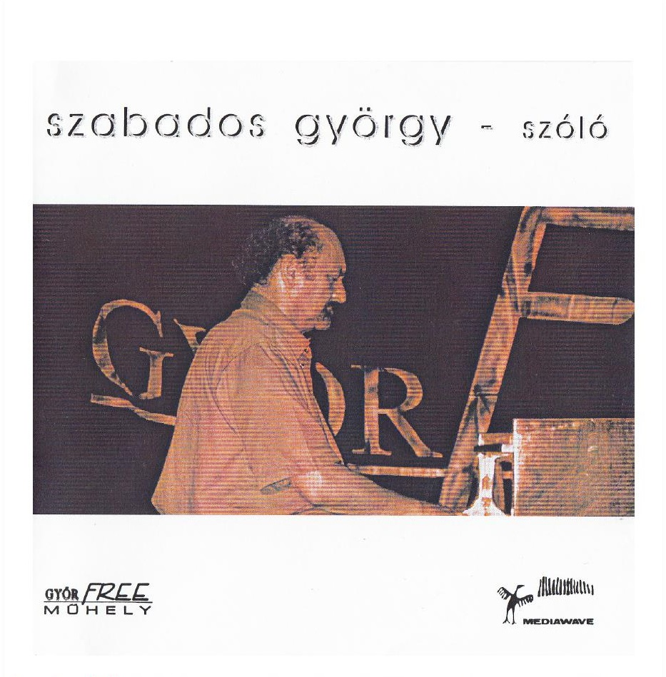 CD Cover_Front_109