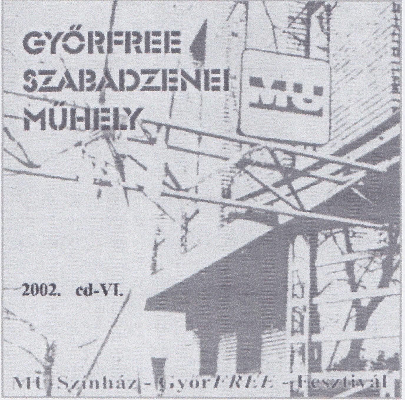 Györ Free