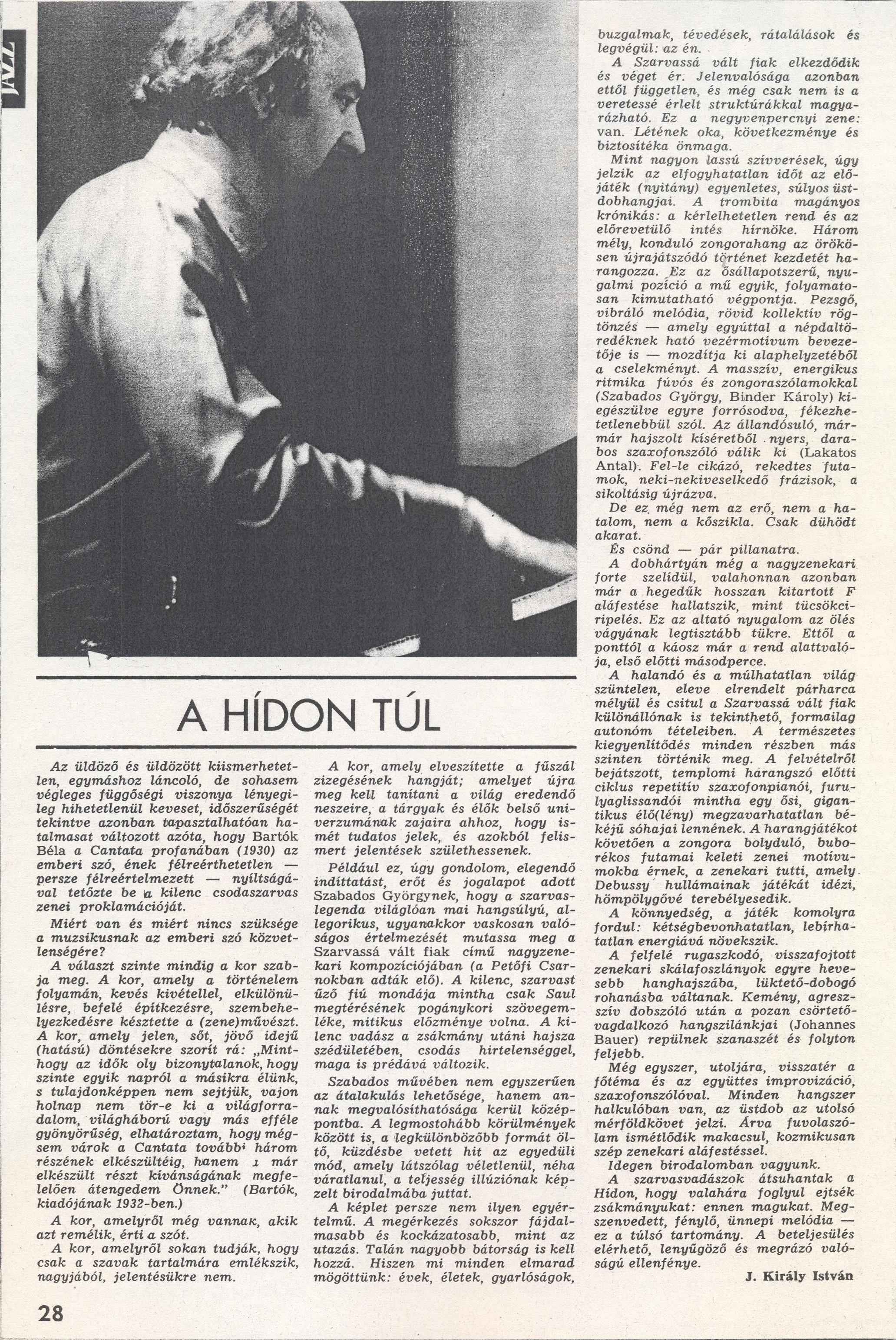 Hidontul_fszm_1988-20