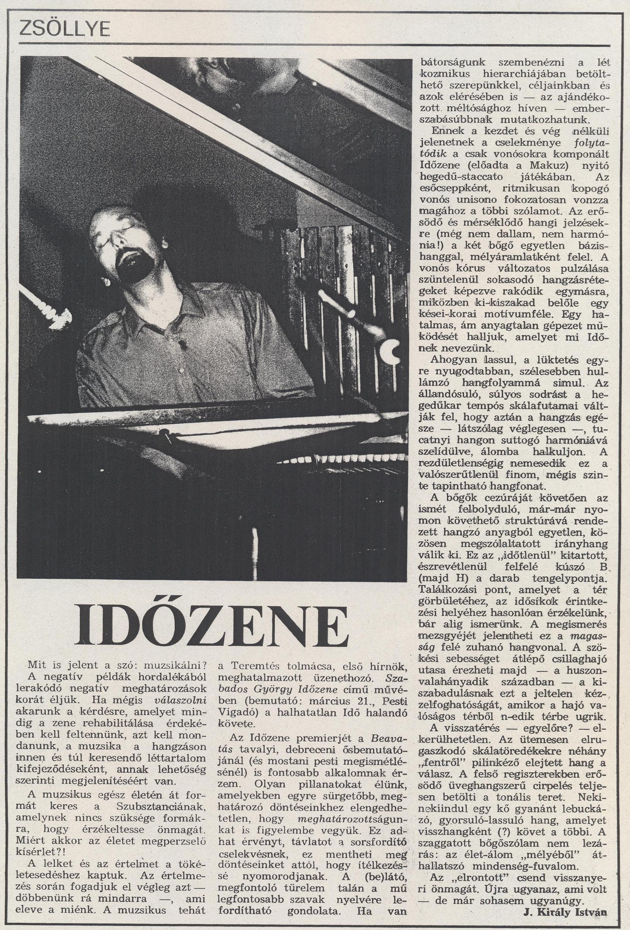Id zene_fszm_1989_20_maj20