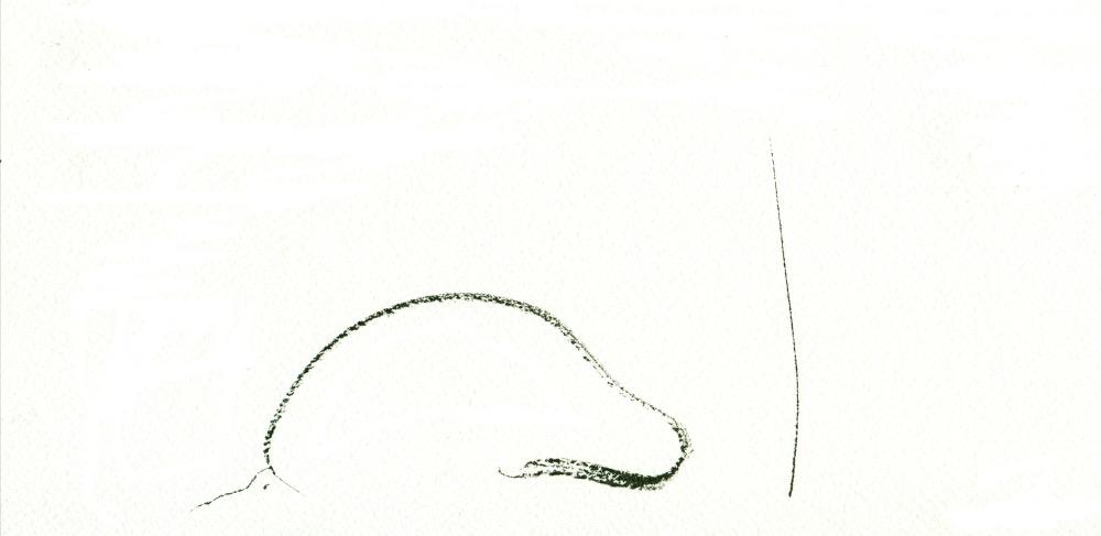 Bicskei_09