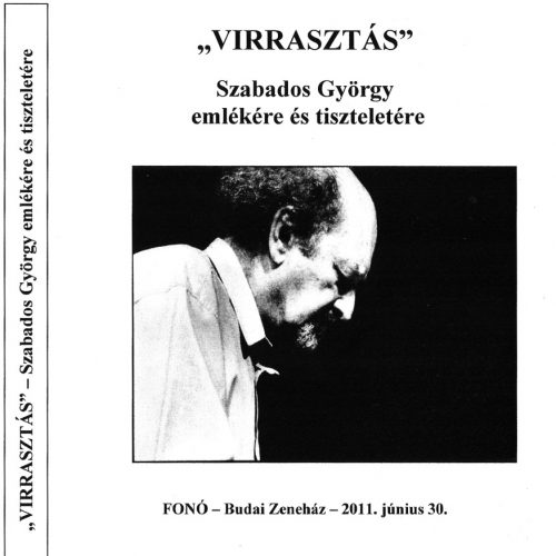 2011-06-30_virrasztas-fono_program_front