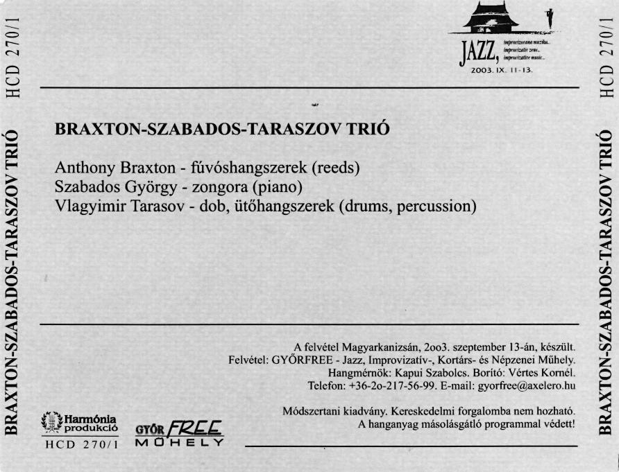 braxtonszabadostaraszov_magyarkanizsa_2003_back