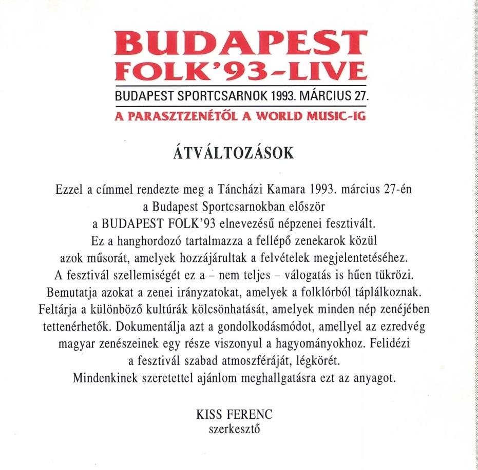 budapestfolk93_front_b