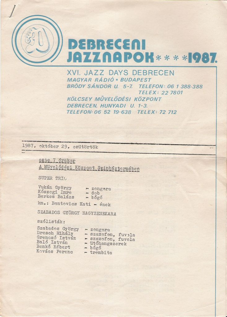 debrecen-1987