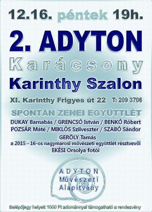 2-adyton