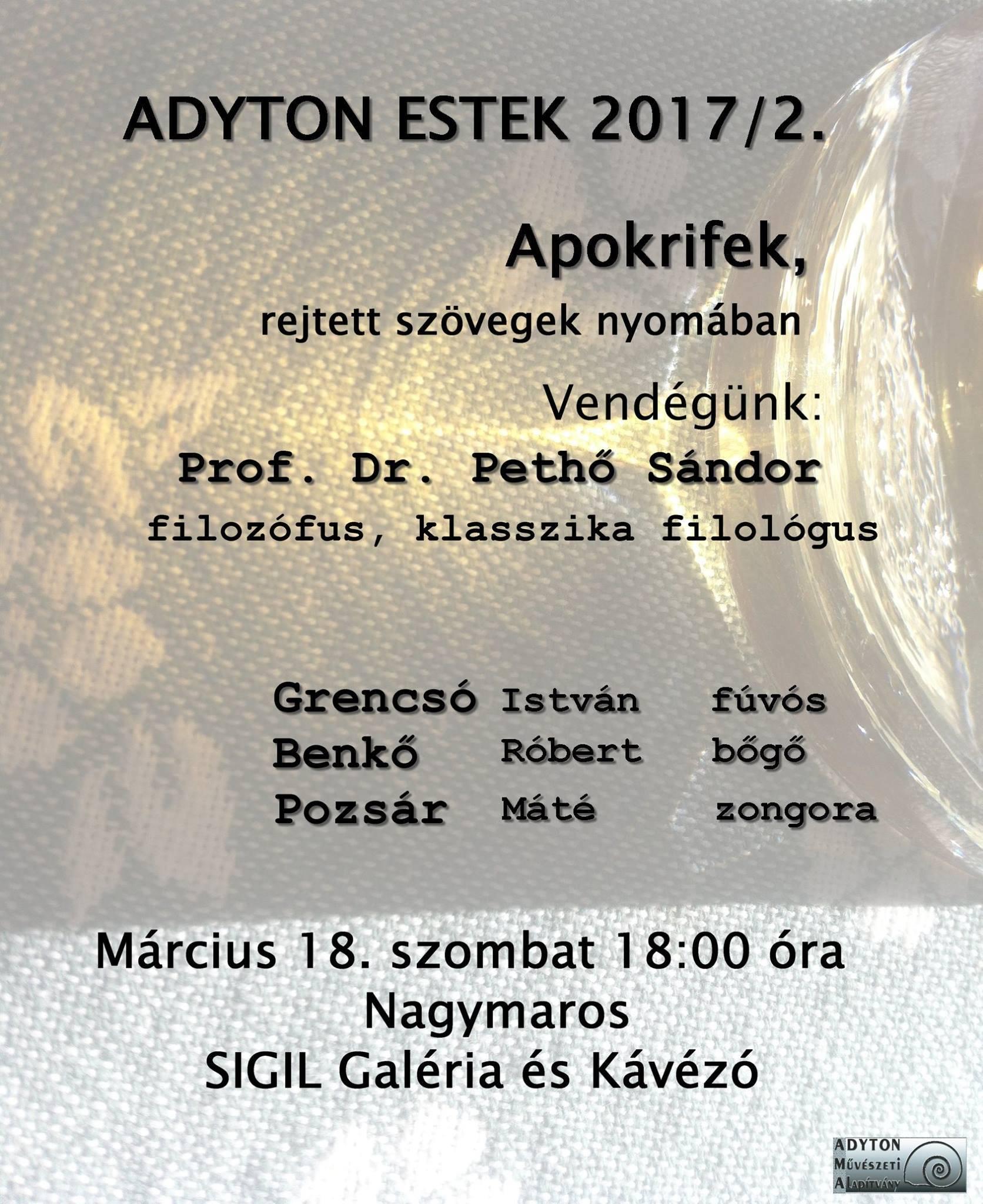 koncert_poster