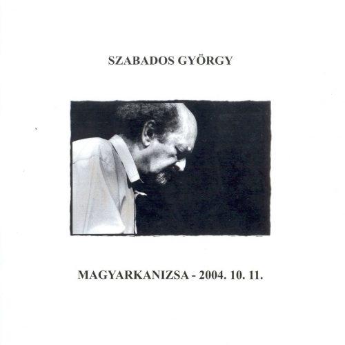 Magyarkanizsa, 2004_hcd_300_f.